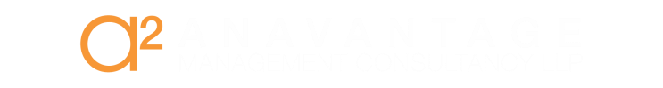 Anavantage Management Consultancy LLP